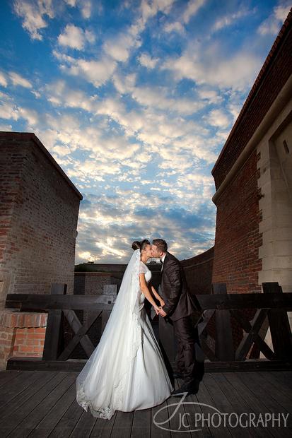 71 Fotografii nunta Mihaela & Valentin