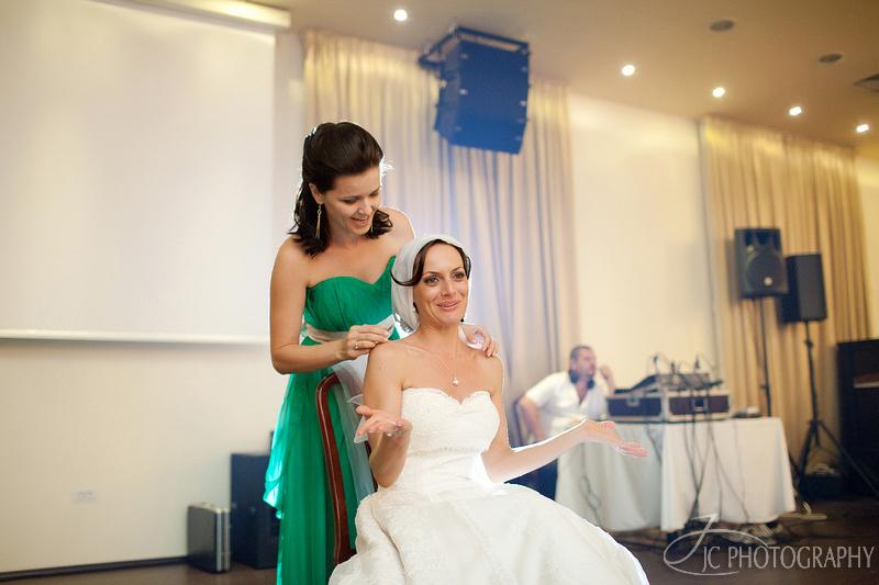 72 Fotografii de nunta Irina & Ovidiu