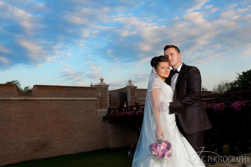 72 Fotografii nunta Mihaela & Valentin