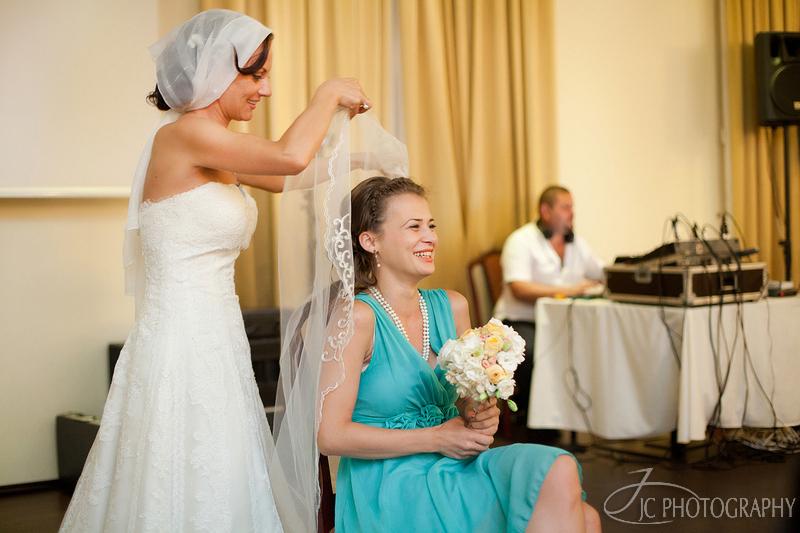 73 Fotografii de nunta Irina & Ovidiu