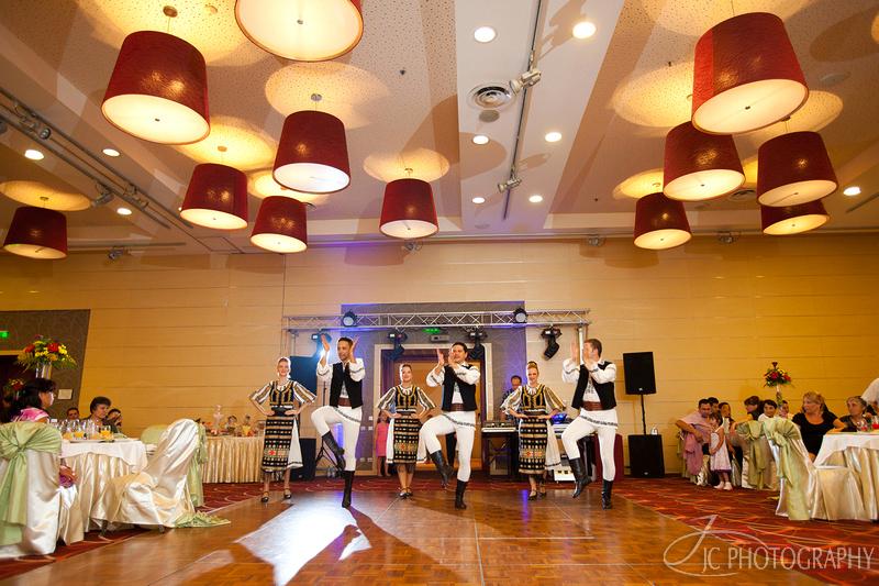 73 Fotografii de nunta in Sibiu Laura & Calin