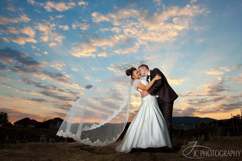 73 Fotografii nunta Mihaela & Valentin