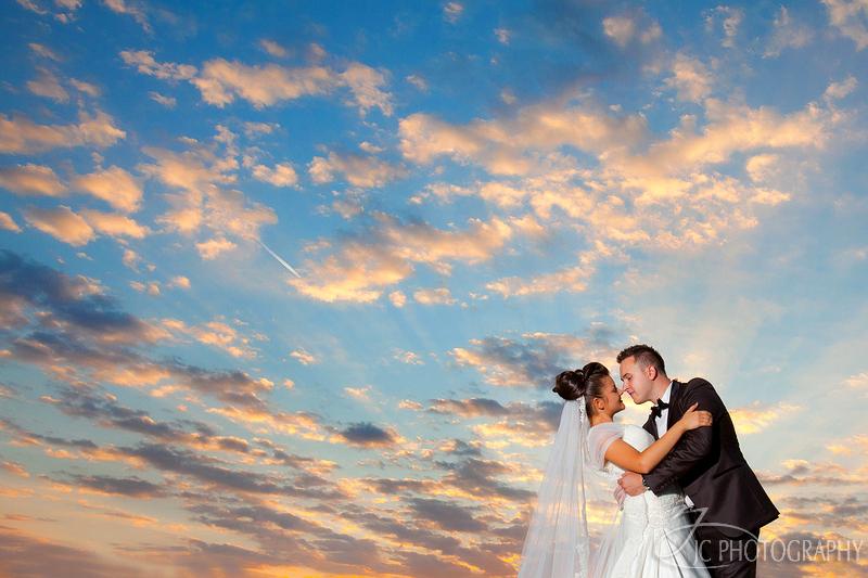 74 Fotografii nunta Mihaela & Valentin