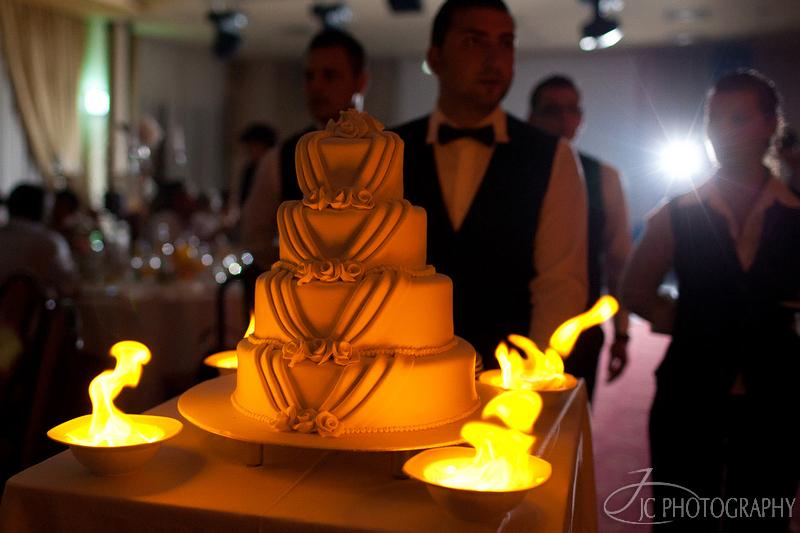 75 Fotografii de nunta Irina & Ovidiu