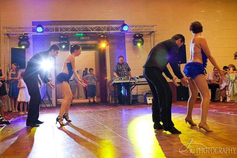 75 Fotografii de nunta in Sibiu Laura & Calin