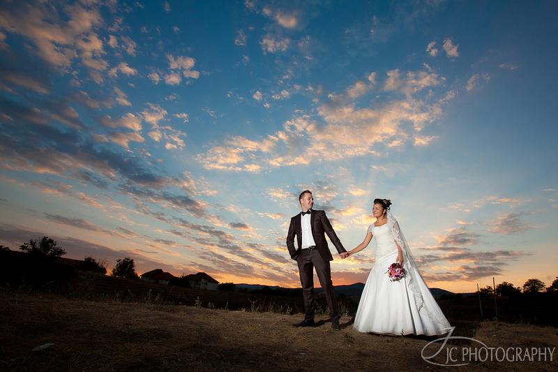 75 Fotografii nunta Mihaela & Valentin