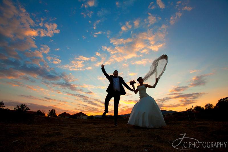 76 Fotografii nunta Mihaela & Valentin