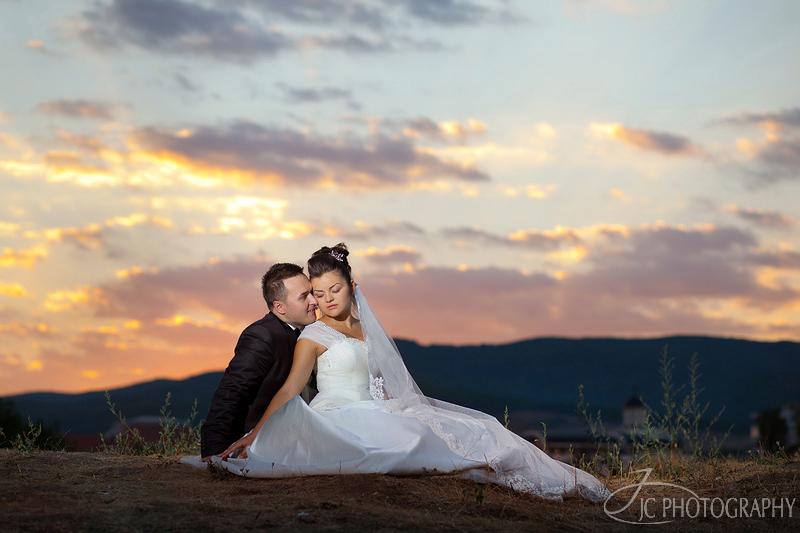 77 Fotografii nunta Mihaela & Valentin