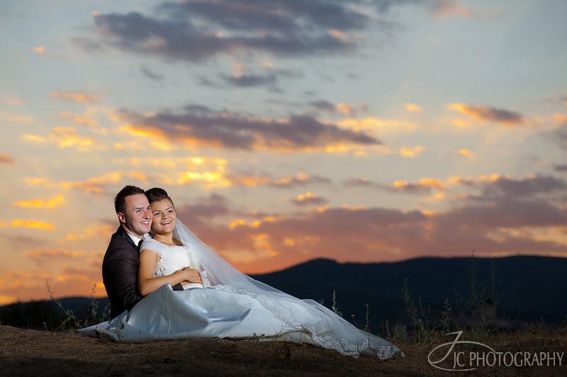 78 Fotografii nunta Mihaela & Valentin