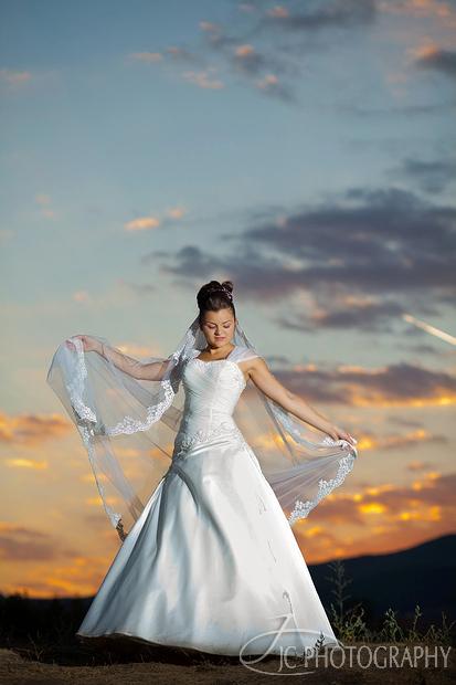 79 Fotografii nunta Mihaela & Valentin