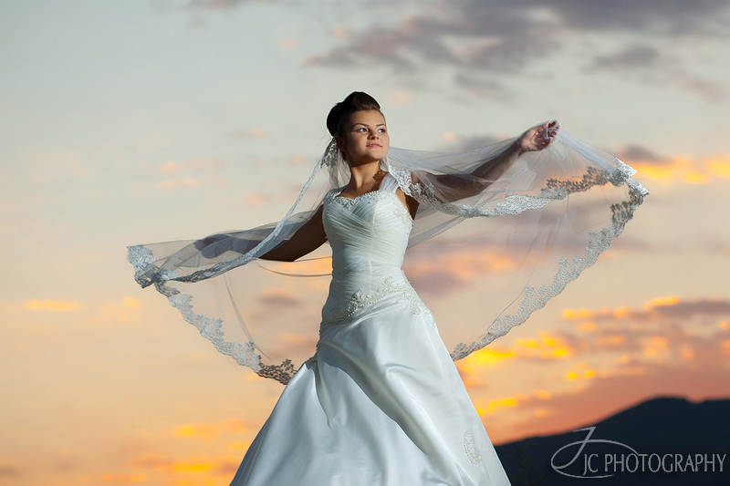 80 Fotografii nunta Santurile Cetatii Alba Iulia