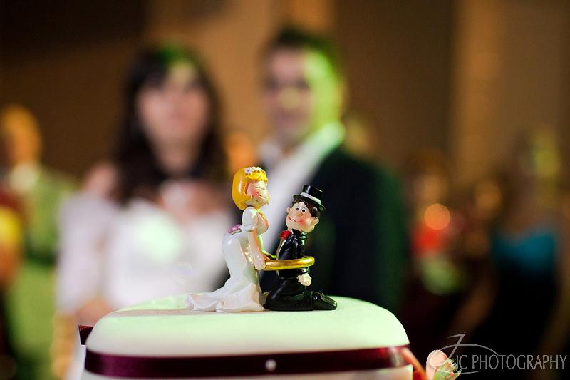 82 Fotografii de nunta in Sibiu Laura & Calin