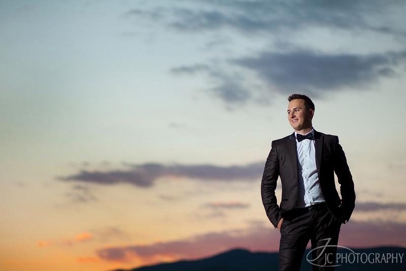 82 Fotografii nunta Mihaela & Valentin
