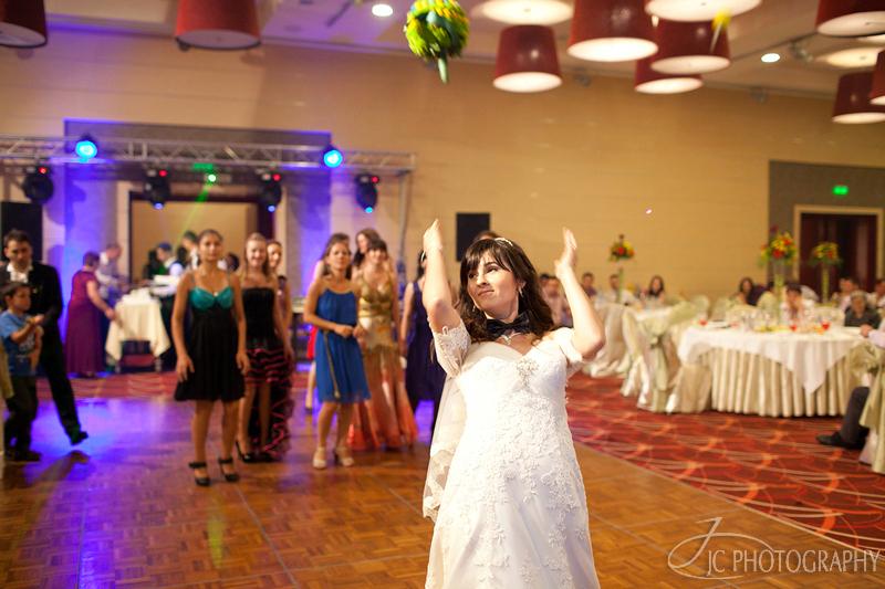 83 Fotografii de nunta in Sibiu Laura & Calin