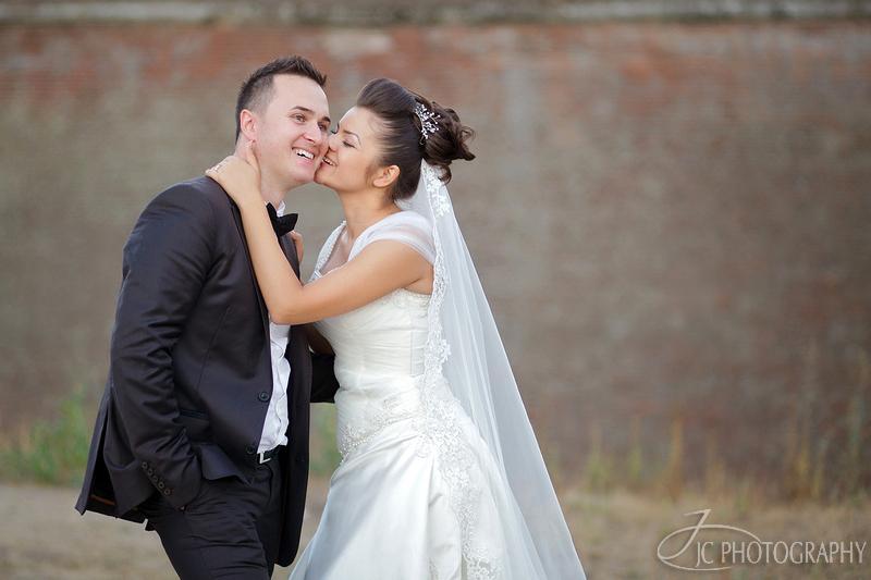 83 Fotografii nunta Mihaela & Valentin