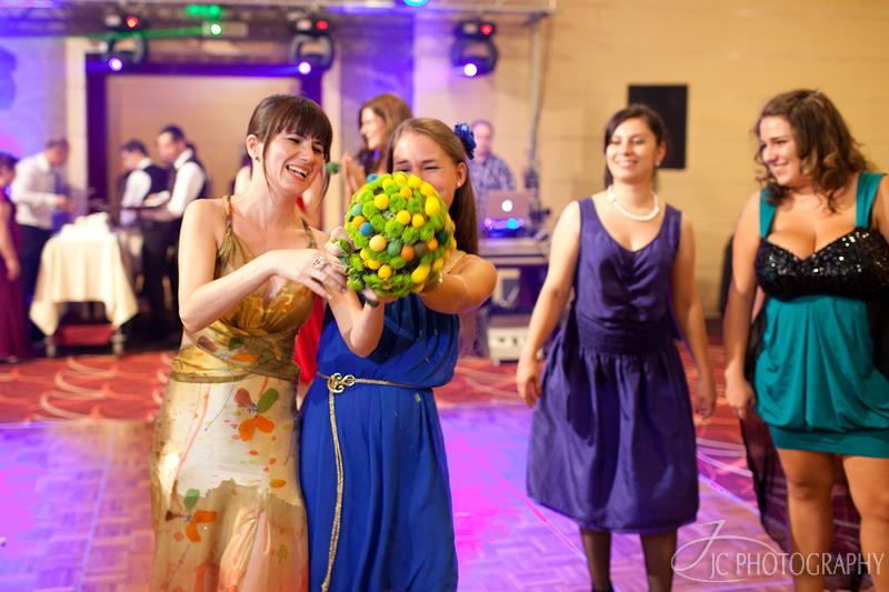 85 Fotografii de nunta in Sibiu Laura & Calin