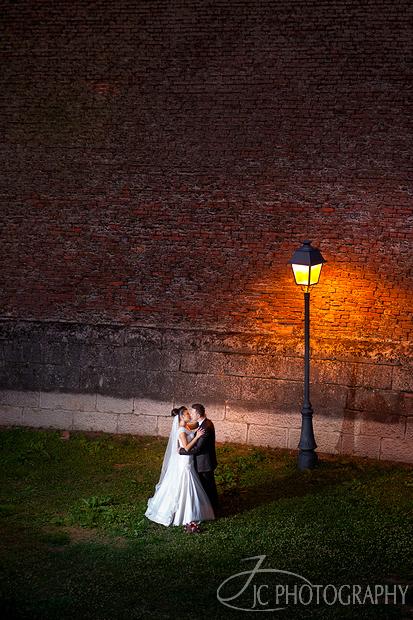 85 Fotografii nunta Mihaela & Valentin