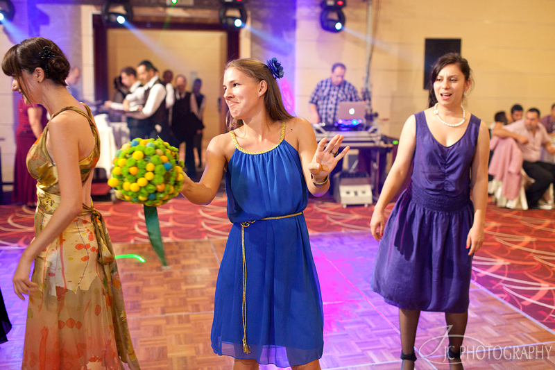 86 Fotografii de nunta in Sibiu Laura & Calin