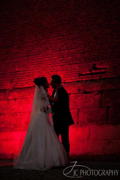 86 Fotografii nunta Mihaela & Valentin