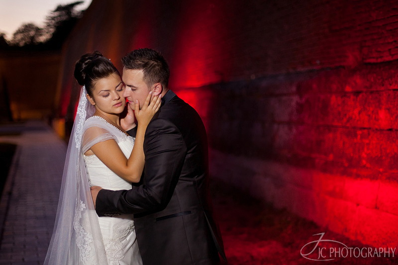 87 Fotografii nunta Mihaela & Valentin