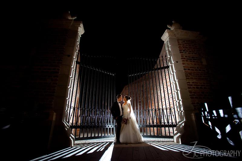 91 Fotografii nunta Mihaela & Valentin
