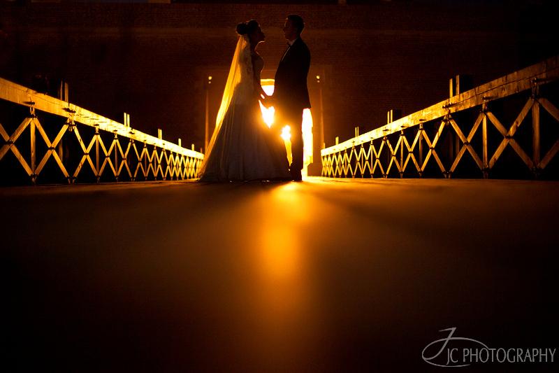 92 Fotografii nunta Mihaela & Valentin