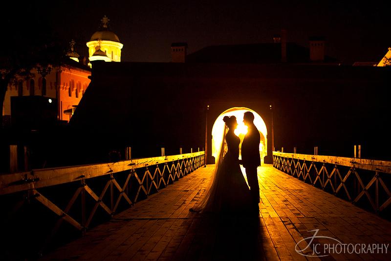93 Fotografii nunta Mihaela & Valentin