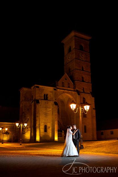 94 Fotografii nunta Mihaela & Valentin