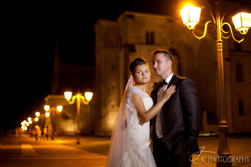 95 Fotografii nunta Mihaela & Valentin