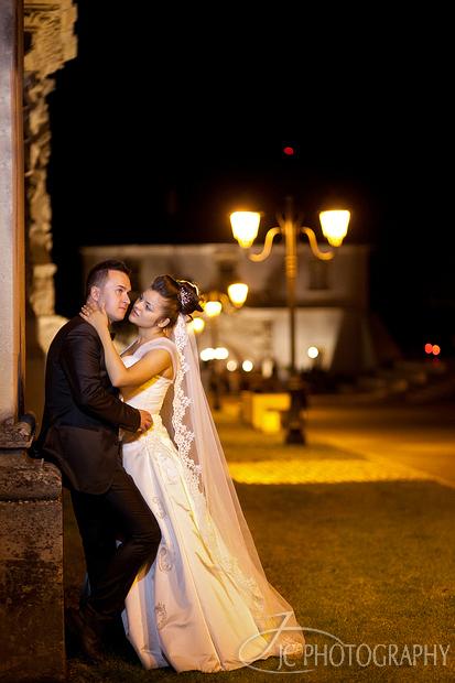 96 Fotografii nunta Mihaela & Valentin