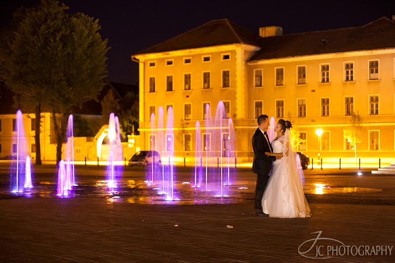 97 Fotografii nunta Mihaela & Valentin