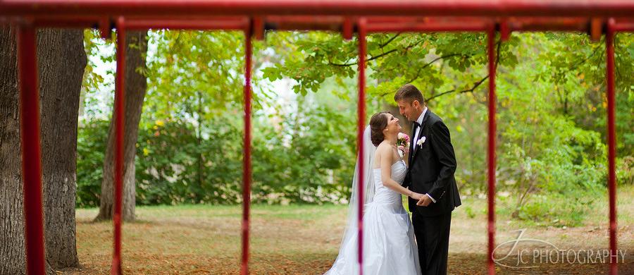 01 Fotografii de nunta Lavinia & Horatiu