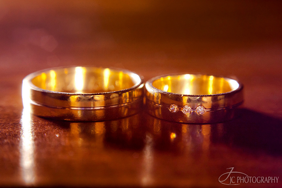 02 Fotografii de nunta Lavinia & Horatiu