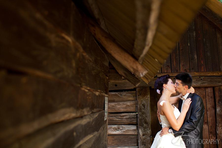 03 Sesiune foto dupa nunta Iulia si Bogdan
