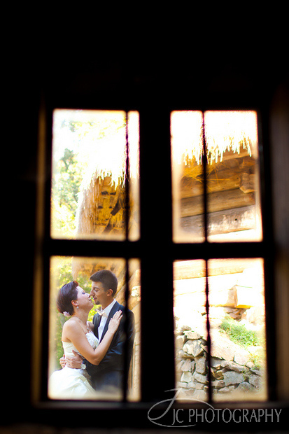 07 Sesiune foto dupa nunta Sibiu