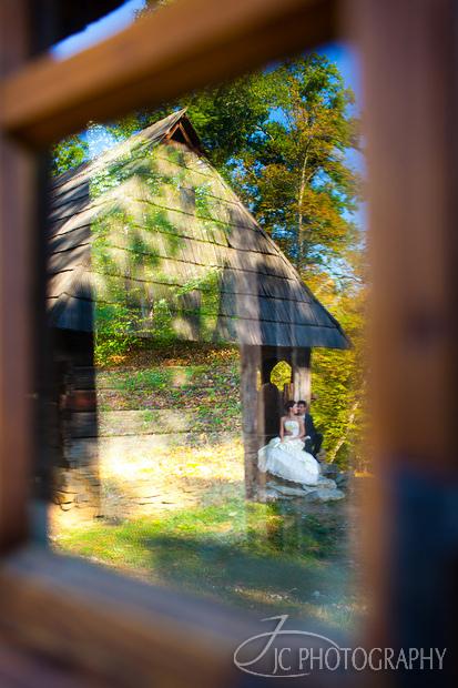 09 Sesiune foto dupa nunta Sibiu