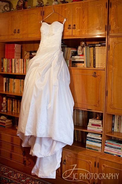 12 Fotografii de nunta Lavinia & Horatiu