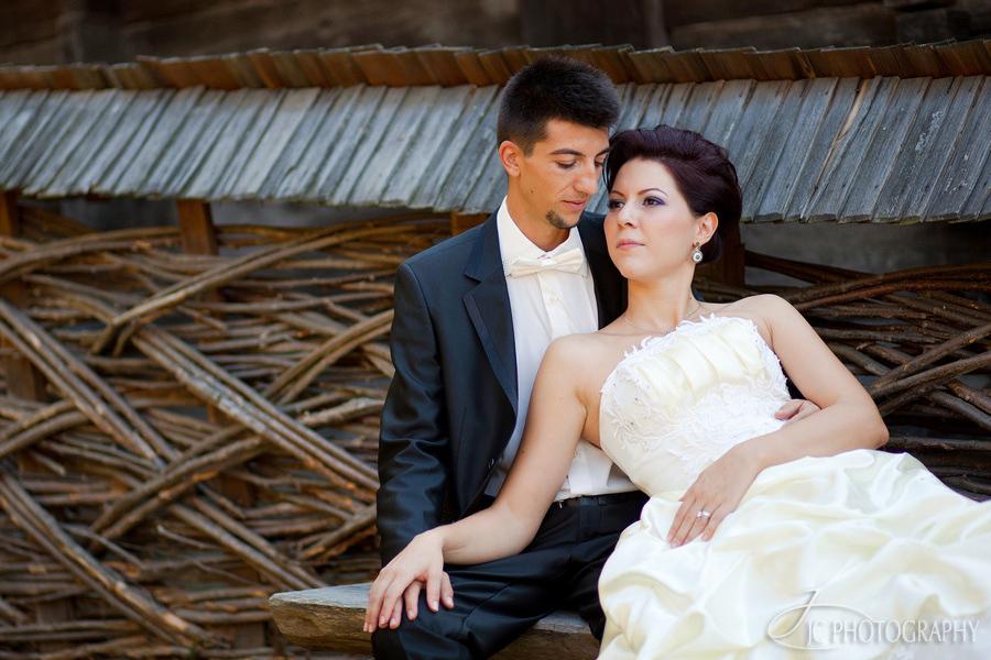 12 Sesiune foto dupa nunta Sibiu