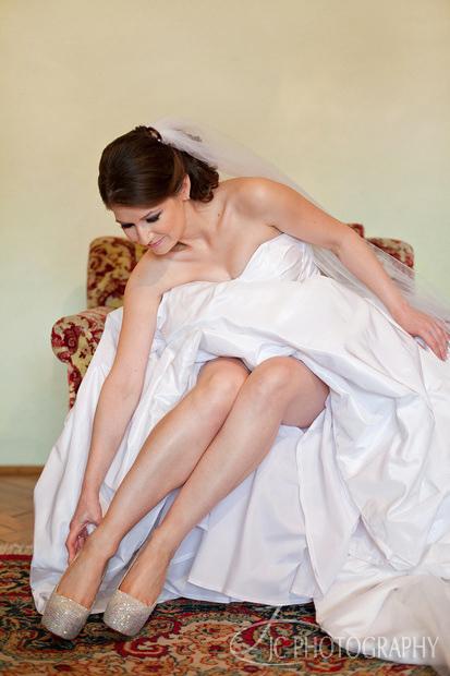15 Fotografii de nunta Lavinia & Horatiu