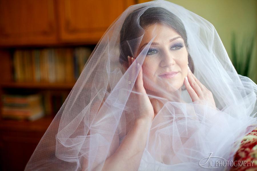 17 Fotografii de nunta Lavinia & Horatiu