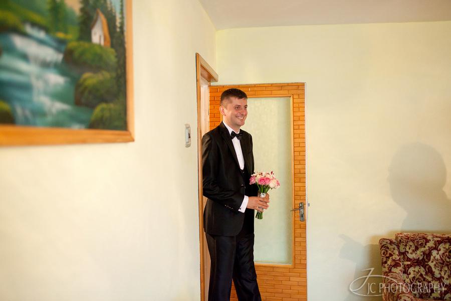 19 Fotografii de nunta Lavinia & Horatiu