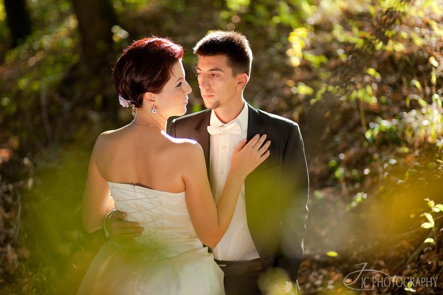 25 Sesiune foto dupa nunta Sibiu