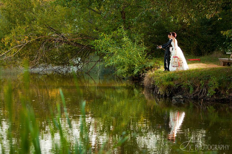 34 Sesiune foto dupa nunta Sibiu