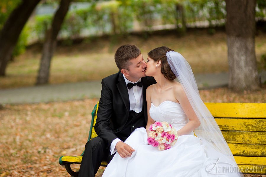 37 Fotografii de nunta Lavinia & Horatiu