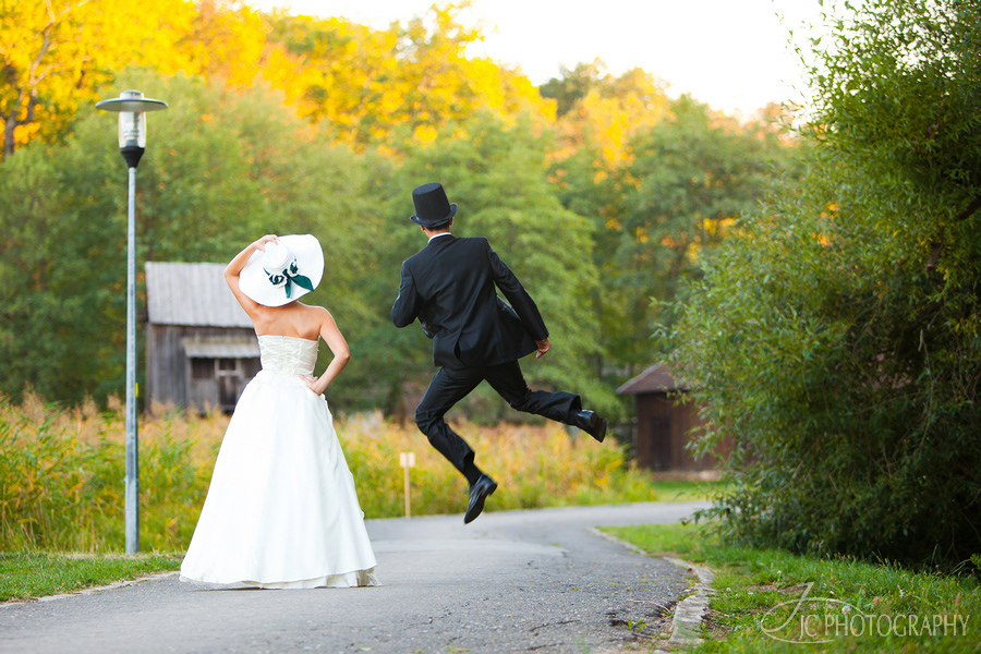 37 Sesiune foto dupa nunta Sibiu