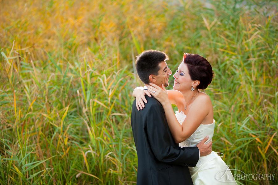 38 Sesiune foto dupa nunta Sibiu