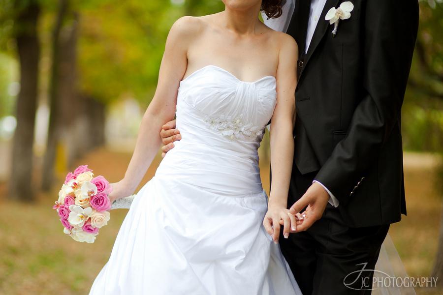 39 Fotografii de nunta Lavinia & Horatiu