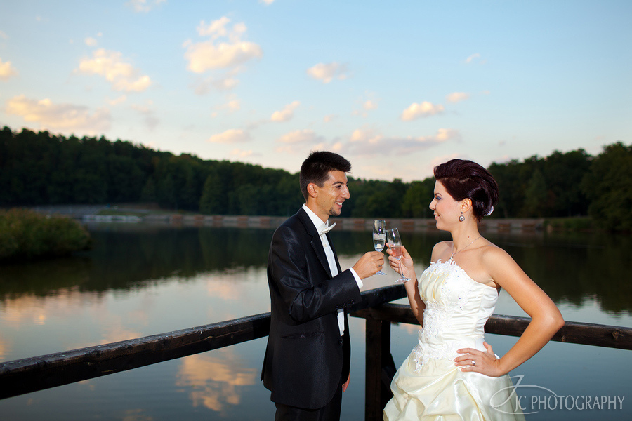 40 Sesiune foto dupa nunta Sibiu
