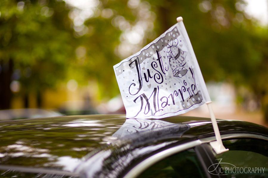 41 Fotografii de nunta Lavinia & Horatiu