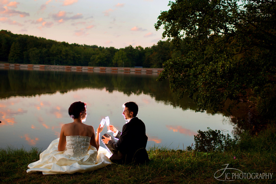 42 Sesiune foto dupa nunta Sibiu